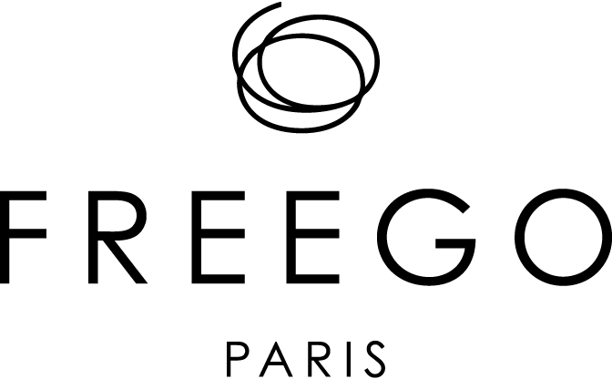 freego.paris